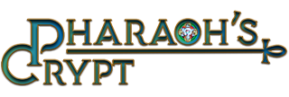 pharaohscrypt